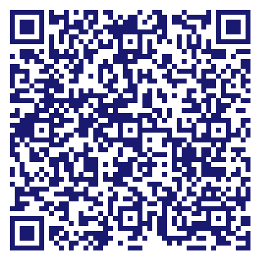 QR-Code for Cycle Matrix Salvage & Repair