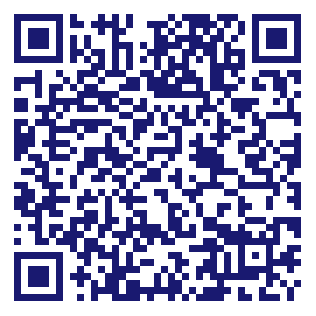 QR-Code for Cycle Systems Inc