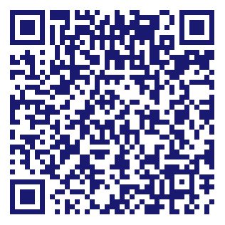 QR-Code for Cyclone Kleen Up