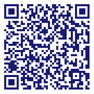 QR-Code for Cyclone Roofing Co
