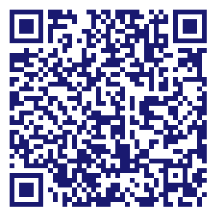 QR-Code for Cygnet Infotech LLC