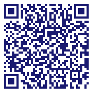 QR-Code for Cygnus Expositions