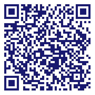 QR-Code for Cynergy Technologies