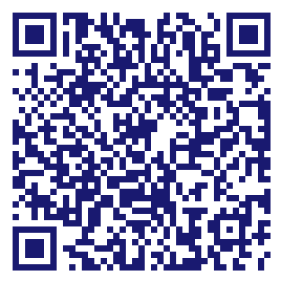 QR-Code for Cynosure New Media