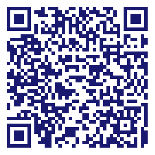 QR-Code for Cynthia Upchurch