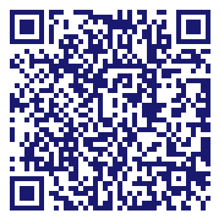 QR-Code for Cynthias Creations