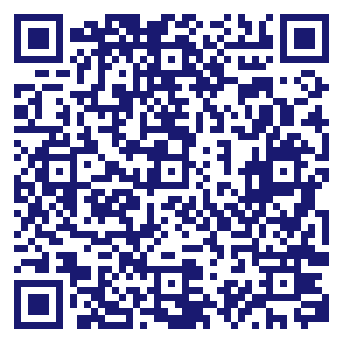 QR-Code for Cypress Communications