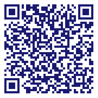 QR-Code for Cypress Coquina Bank