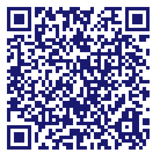 QR-Code for Cypress Furniture Inc
