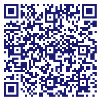 QR-Code for Cypress Rock Software Co