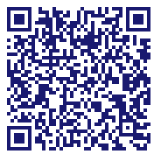 QR-Code for Cypress Self Storage