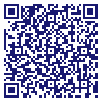 QR-Code for Cypress Semi Conductor