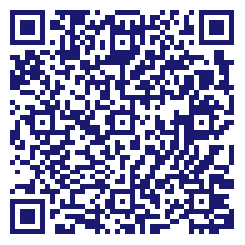 QR-Code for Cypress Springs Fire Dept