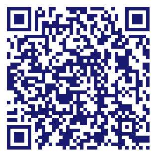 QR-Code for Cypress Village Hall