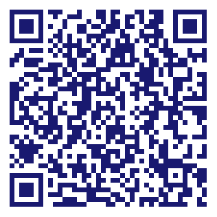 QR-Code for Cyr Painting