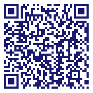 QR-Code for Cyrus Alarm Services
