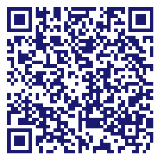 QR-Code for Czyzs Appliance