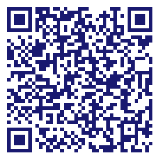 QR-Code for D 3 Technologies