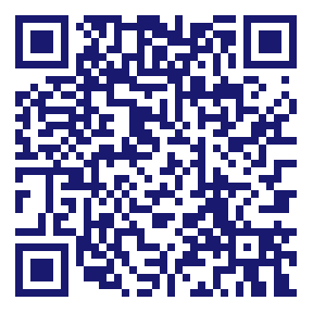 QR-Code for D 8 Inc