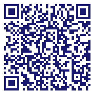QR-Code for D A Davidson & Co