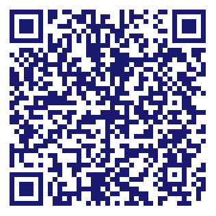 QR-Code for D Air Inc