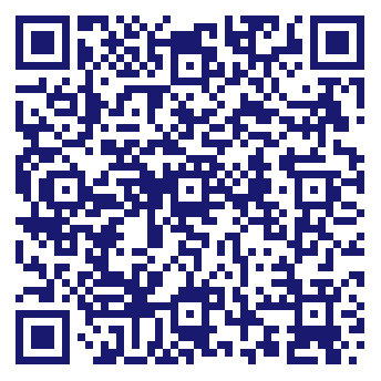 QR-Code for D And D Capital Investments