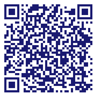 QR-Code for D And D Construction