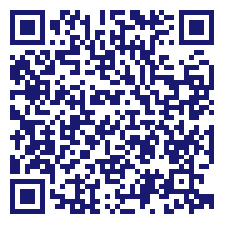 QR-Code for D And S Farm