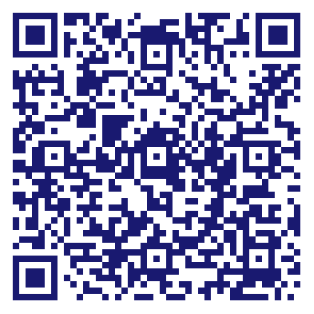 QR-Code for D B Johnson Construction Co