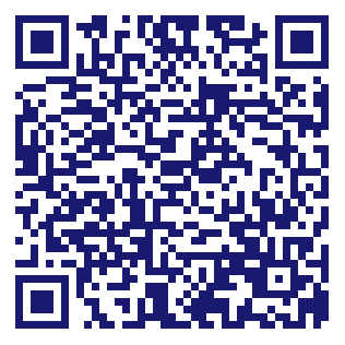 QR-Code for D B Orr Shop