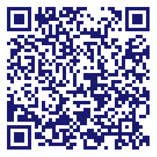 QR-Code for D Bs Troy Tavern