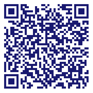 QR-Code for D C Drilling Co