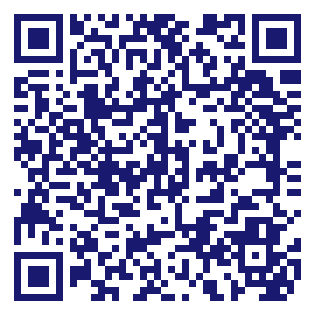 QR-Code for D C Sheet Metal Mfg