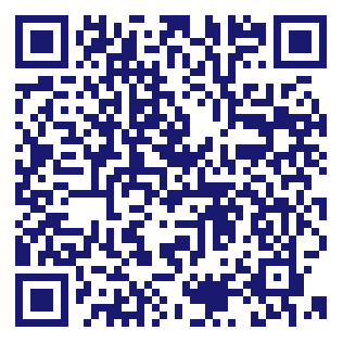 QR-Code for D D Consulting