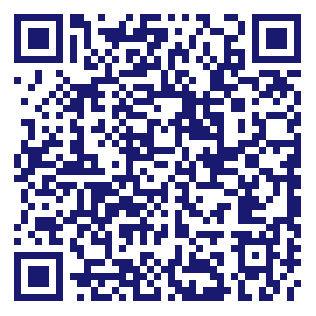 QR-Code for D F Falcinelli Inc