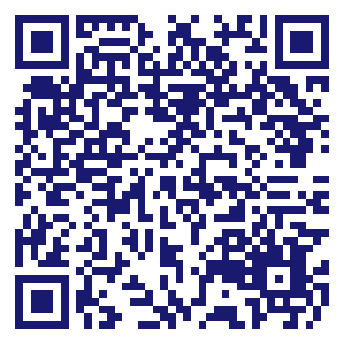 QR-Code for D G Graves Inc