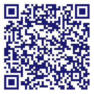 QR-Code for D G H Technology Inc