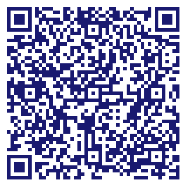 QR-Code for D Gunia Excavating & Constr