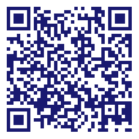 QR-Code for D J Co