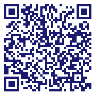 QR-Code for D J Interiors Inc