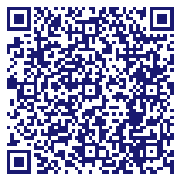QR-Code for D J's Automotive Repair