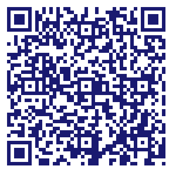 QR-Code for D Js Steakhouse & Lounge