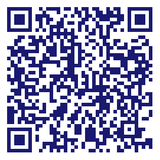 QR-Code for D Klimshuk Inc