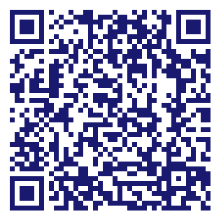 QR-Code for D L M Investments