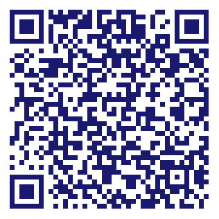 QR-Code for D L Mini Storage