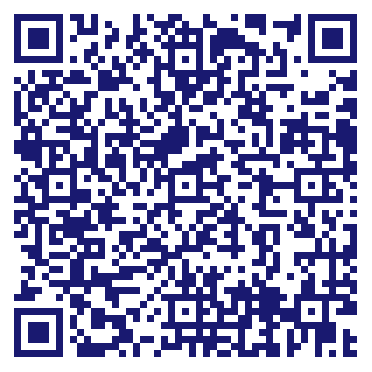 QR-Code for D Leister Inspection Svc Llc
