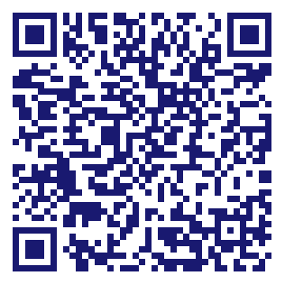 QR-Code for D M Tree Service Inc