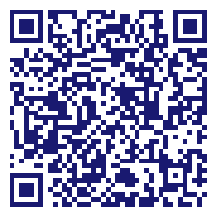 QR-Code for D O Software