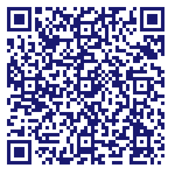 QR-Code for D P M C Development llc