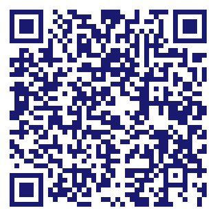 QR-Code for D P Neon Signs